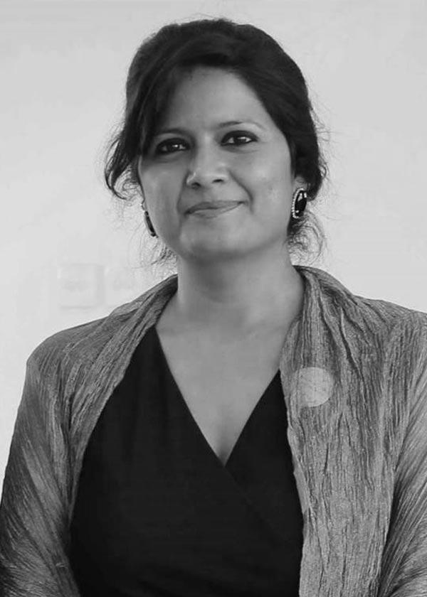Mrs. Neha Srivastava